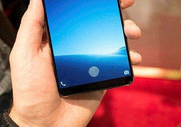 Vivo V11 resmen tanıtıldı! İşte Vivo V11'in özellikleri