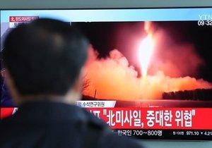 Amerikan dergisinden nükleer bomba senaryosu