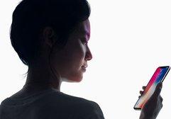 Appleın iPhone X hakkında açıklamadığı noktalar