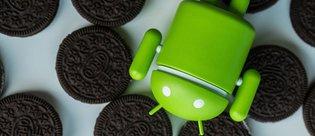 Android O geliştirici önizleme sürümü yayınlandı