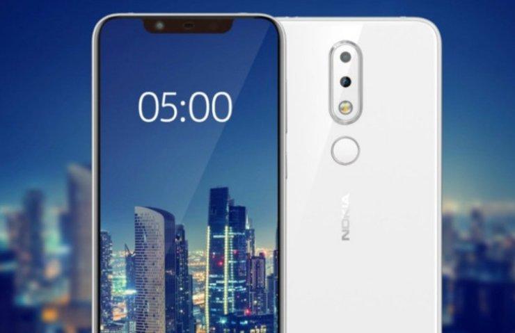 Nokia X5 açıklandı! Fiyatı ve çıkış tarihi belli oldu