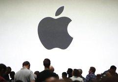 Apple soruşturması başladı!