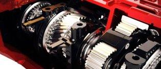 Milli dizel motorun ardından 8 ileri vitesli yerli şanzıman üretildi! Özellikleri neler?