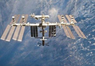 ABD ve Rusya Derin Uzay Kapısı kuracak!