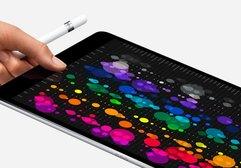 iPad Pro 10.5-inç modelin Türkiye fiyatı belli oldu
