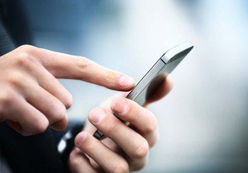 Cep telefonunun hafızayı olumsuz etkilediği ortaya çıktı