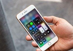 iOS 11.3'te sürpriz özellik