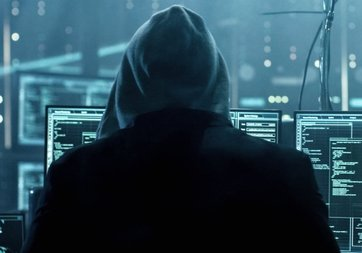 Dünya Kupası'nda 25 milyon siber saldırı girişimi olduğu açıklandı