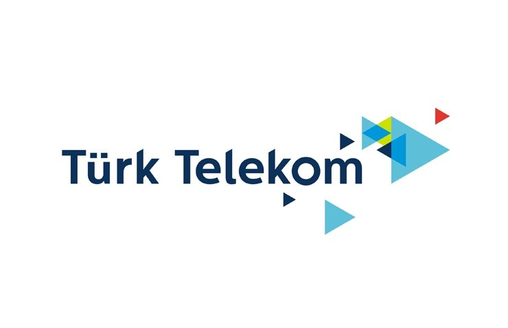 TÜRK TELEKOM'DAN, 14,90 TL'LİK İNTERNET MÜJDESİ