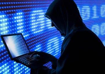'Hacker'lara karşı bankacılara özel eğitim şart'