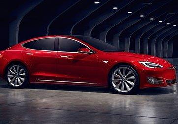 Tesla fiyatları aşağı çekti!