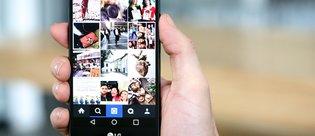 Instagram algoritması nasıl çalışıyor? Keşfet'te nasıl çıkarsınız?