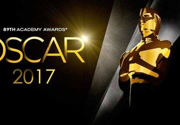 2017 Oscar Ödülleri sahiplerini buldu. İşte kazananlar