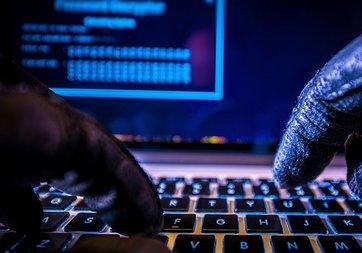 Singapur'da 1.5 milyon kişiyi etkileyen siber saldırı
