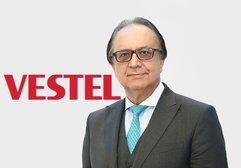 Vestel, Toshiba hakkında açıklama yaptı