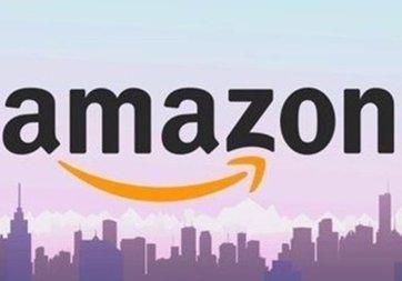 Amazon, akıllı kapı zili firması Ring'i satın aldı