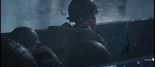 Call of Duty: WWII oyununun ilk fragmanı yayınlandı!