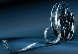 Haftanın vizyona giren filmleri (20 Ekim 2017)