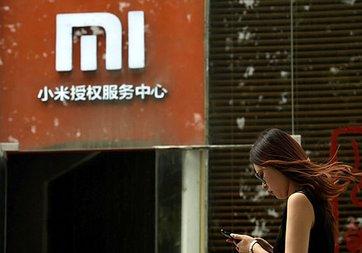 Xiaomi Mi 8 fiyatı ve çıkış tarihi nedir?