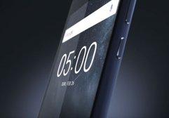 Nokia 5e daha yakından bakalım