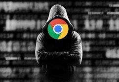 Dikkat! Google Chrome'da güvenlik açığı bulundu. Kimlik bilgileri çalınabiliyor