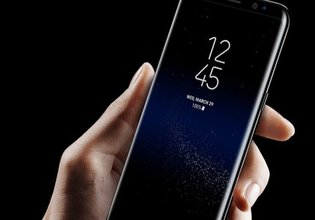Samsung telefonlarda Always On Display nasıl kapatılır?