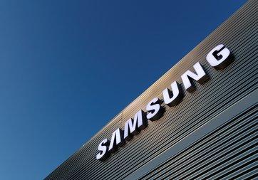 Samsung Galaxy S9 ve Galaxy S9+ güncellendi