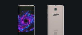 Samsung, Galaxy S8'in çıkış tarihini erkenden duyuracak
