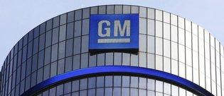 General Motors'dan sürücüsüz otomobil için 1.100 kişilik yeni istihdam