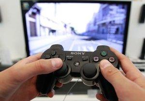 PlayStation 3 sahiplerine geri ödeme
