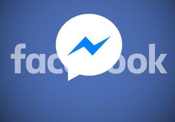 Facebook Messenger'da reklamlar artık daha fazla gösterilecek