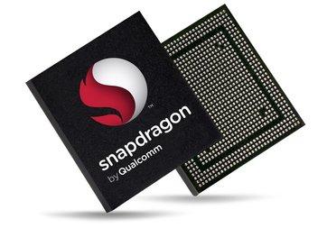 Qualcomm Snapdragon 636 duyuruldu