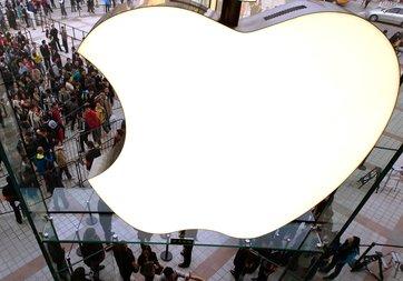 Apple ve Intel'in yolları ayrılıyor