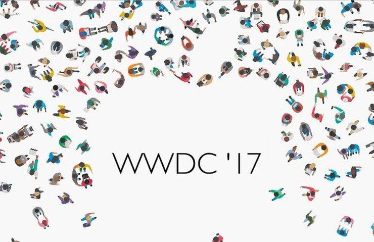 APPLE WWDC 2017 CANLI İZLEME REHBERİ