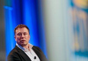 Elon Musk'ın çılgın planı belli oldu!