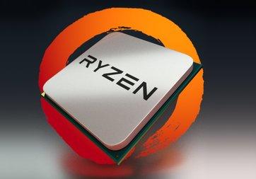 AMD, Ryzen 7 ile şova hazırlanıyor!