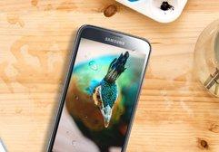 Samsung Galaxy S5 için güncelleme yayınlandı