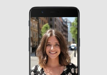 OnePlus 5, DxOMark'tan 87 puan aldı