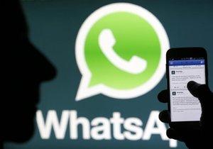 WhatsApp'a yeni özellik geliyor (Kullanıcılar rahat nefes alacak)