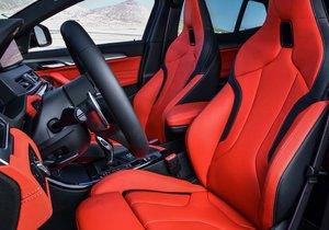 2019 BMW X2 M35i resmen tanıtıldı!