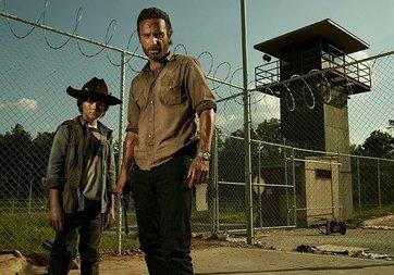 The Walking Dead'in 9. sezon fragmanı