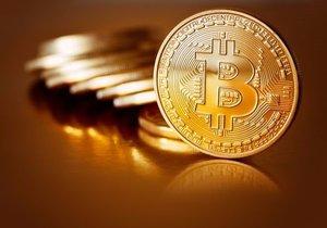 Bitcoin rekor kırmaya devam ediyor!