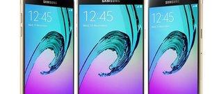 Samsung Galaxy A7'nin (2017) pil ömrü nasıl?