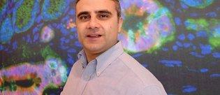 ABD'deki Türk bilim adamından yeni kanser çalışması