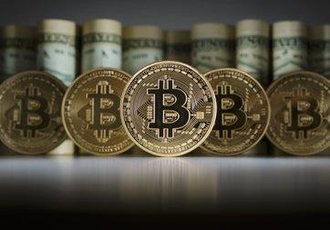 Rusya Bitcoin işlemi yapan siteleri engelliyor
