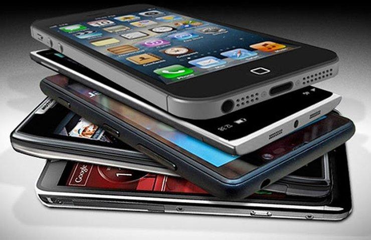 Teknolojik cihazlar hakkındaki yanlışlar ve doğrular