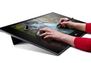 Dell'in kurumsal PC'leri Türkiye'de