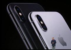 Apple iPhone X resmen açıklandı. İşte detaylar!