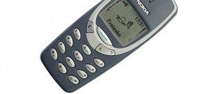 Yeni Nokia 3310'da olması en çok istenen özellikler!