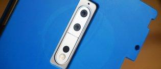 Nokia 9 canlı kanlı göründü, özellikleri ortaya çıktı